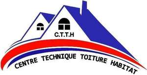 Centre Technique Toiture Habitat Illzach, couverture, charpente, isolation des combles, isolation intérieure, rénovation de toiture, zinguerie et gouttières